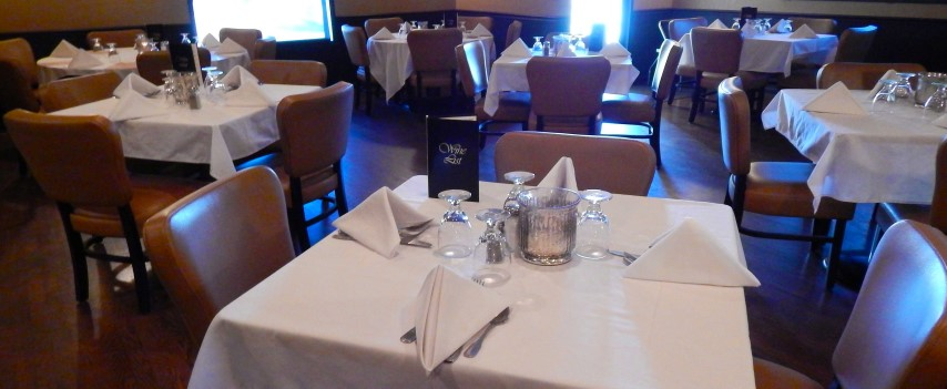 615 Club Beloit Wisconsin Restaurant Dining Groups Business Meetings Weddings (Small)