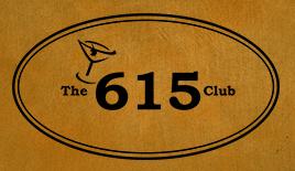The 615 Club